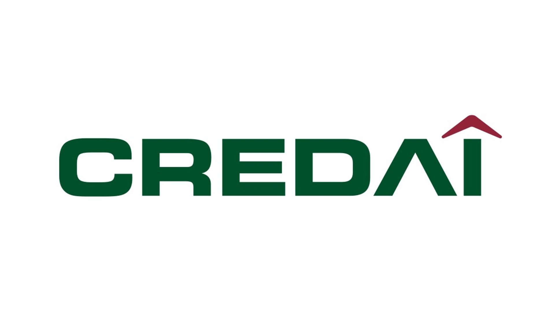 Credai National - Builders Acche Hain