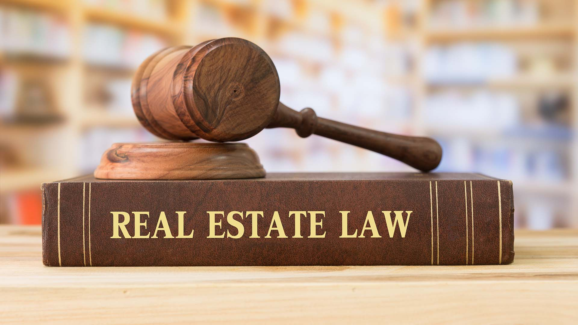 Is your property possession delayed? Here's what you can do