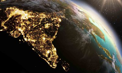 Colliers International forecasts strong growth in Asia Pacific property markets, India among the key markets