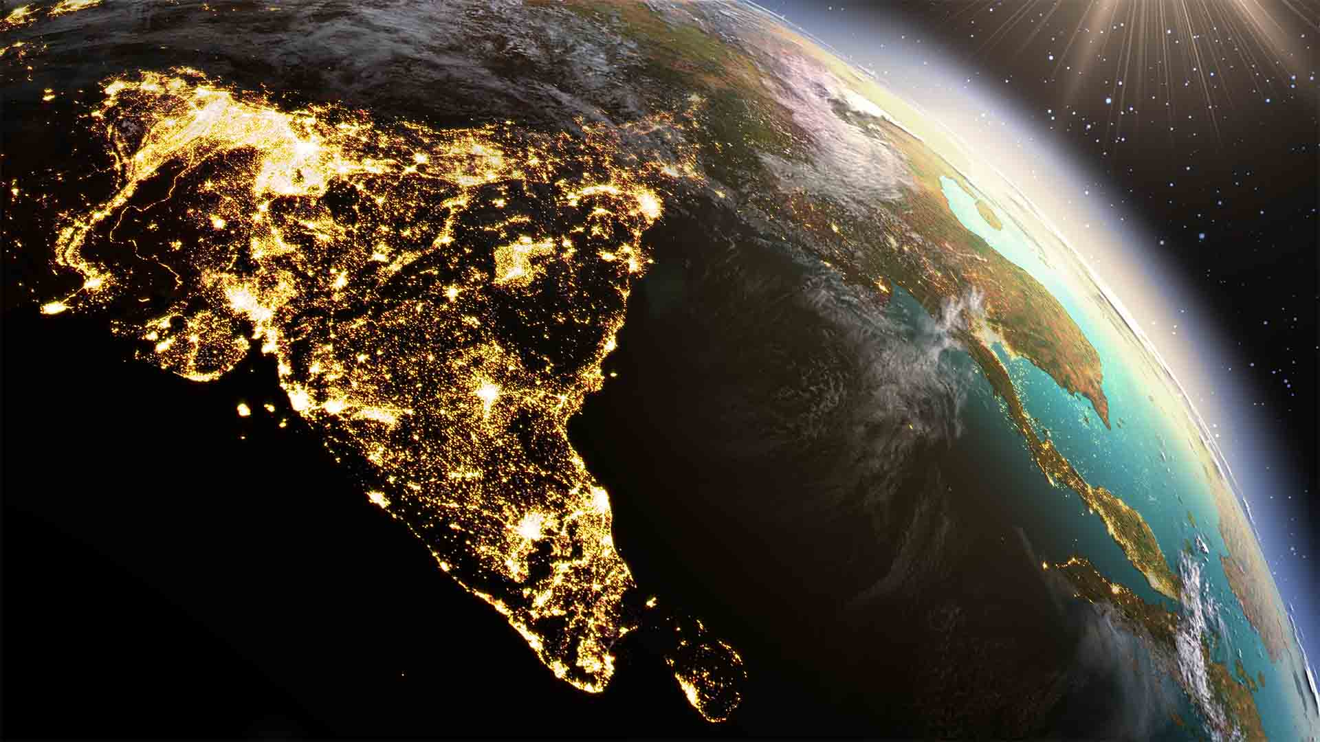 Colliers International forecasts strong growth in Asia Pacific