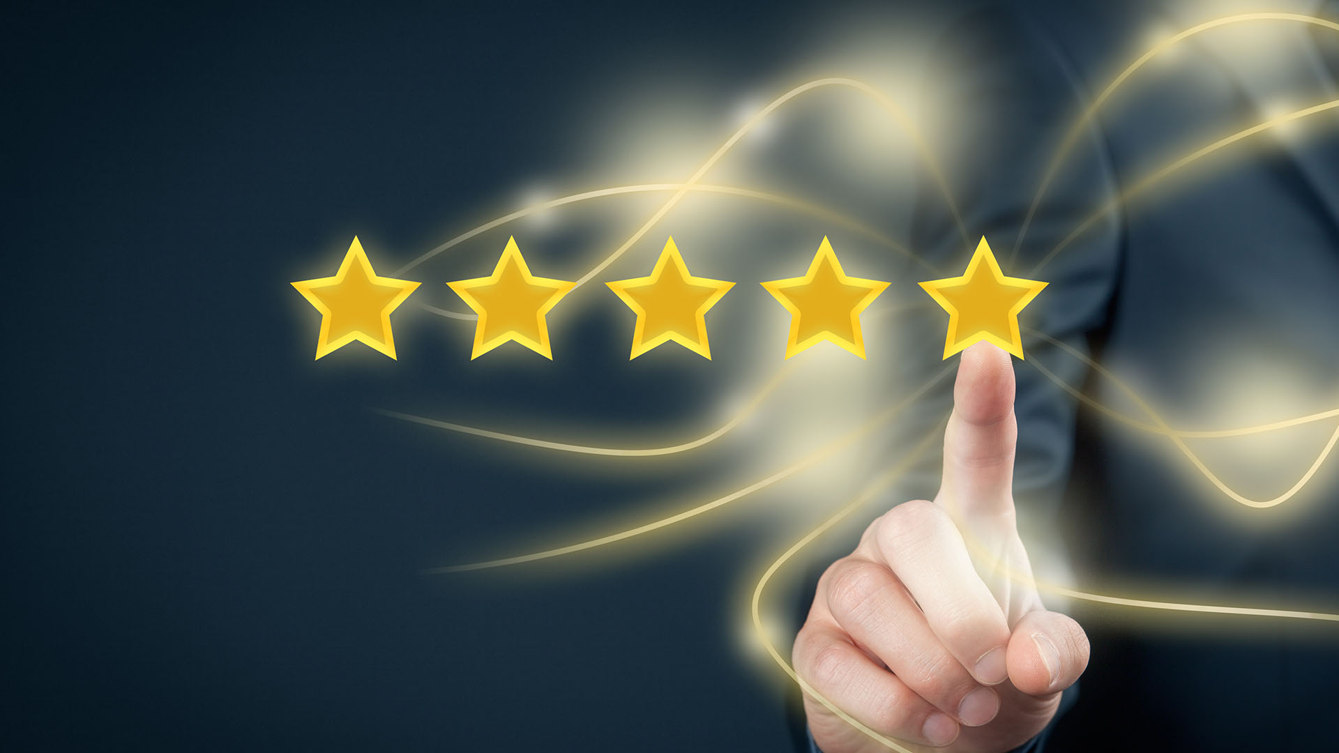 Do real estate ratings offer any benefit to home buyers?