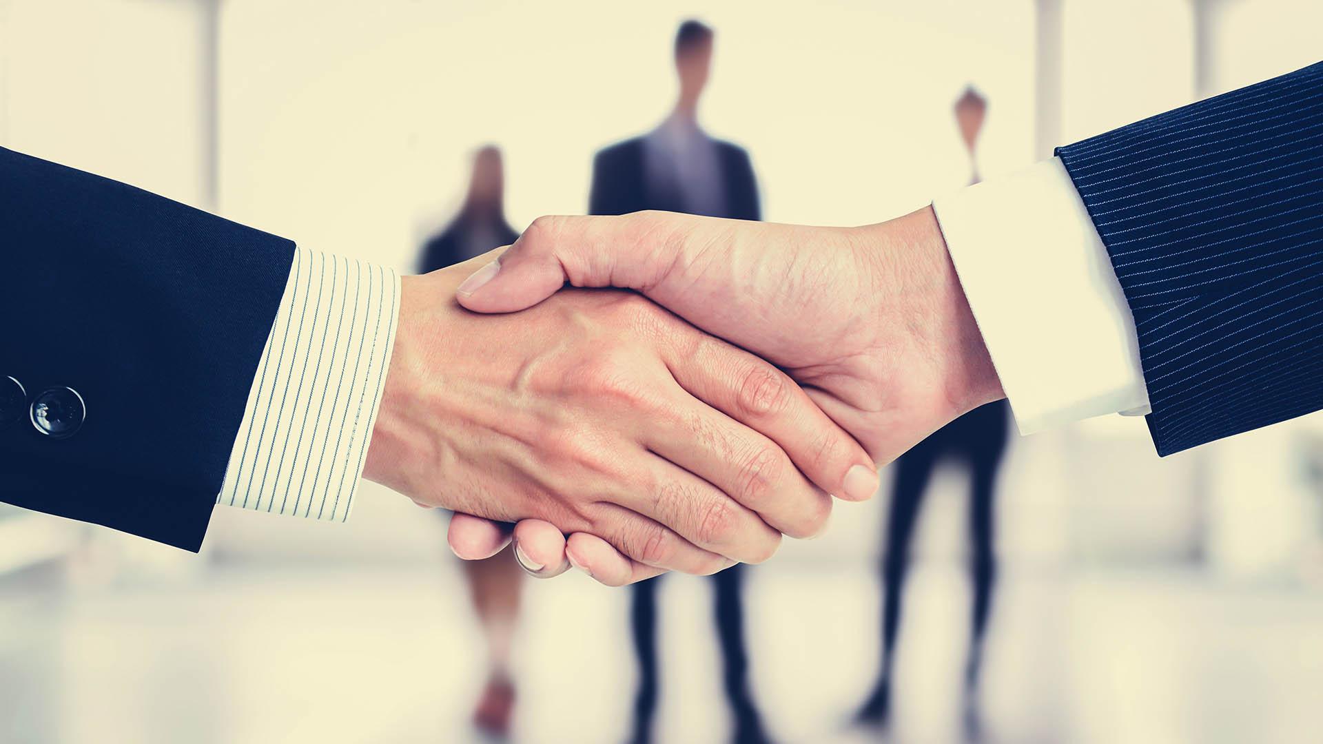 Coldwell Banker India acquires online realty portal Favista.com