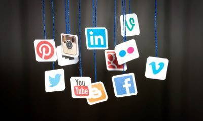 Social Media Is The New Marketing Choice For Real Estate