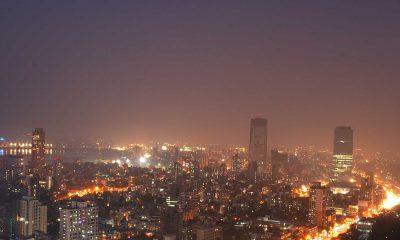 Demonetization Effect: Steep price correction of Luxury Homes in Mumbai.