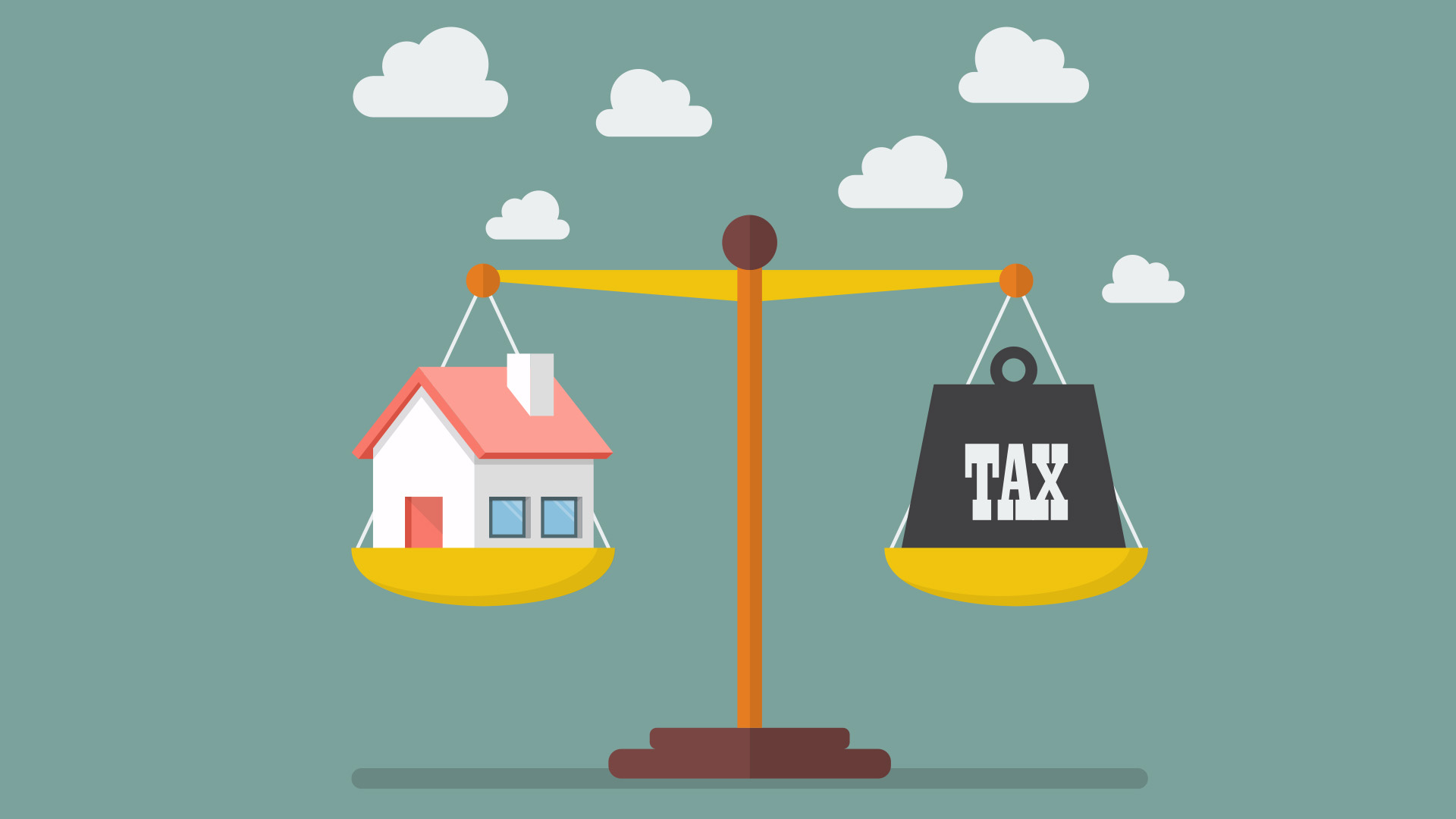 Pay property tax or lose assets: Bengaluru civic body