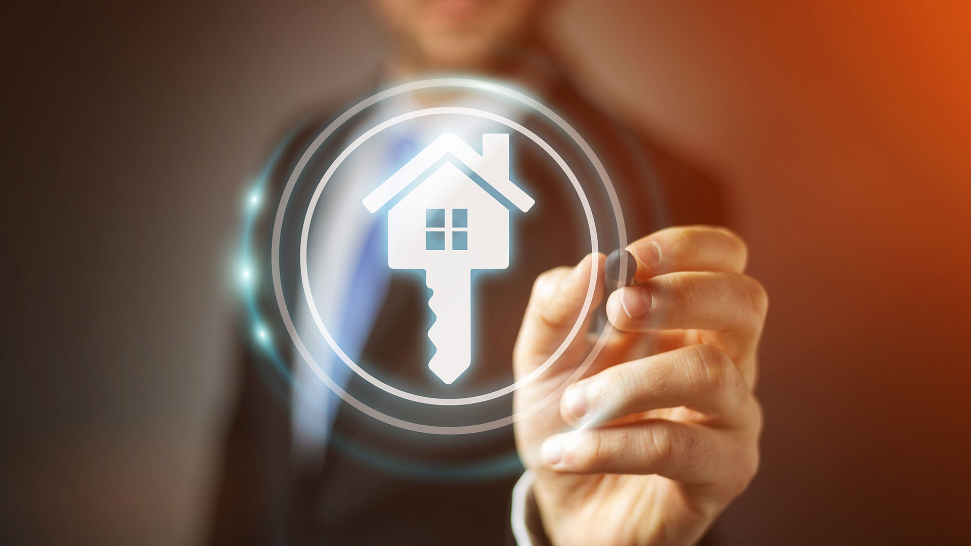 TOP REASONS TO INVEST IN EMERGING REAL ESTATE MARKETS