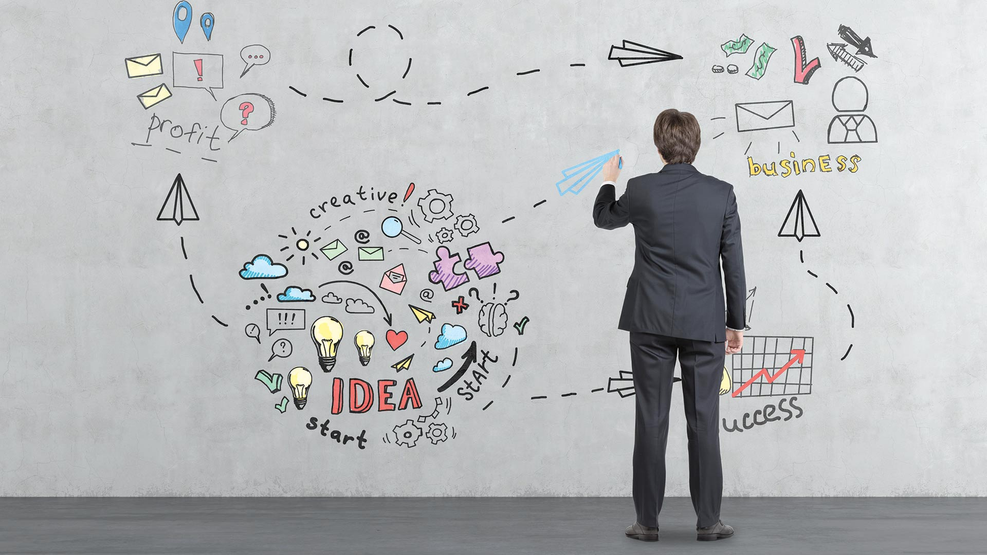 REAL ESTATE MARKETING IDEAS THAT WILL BOOST YOUR BUSINESS
