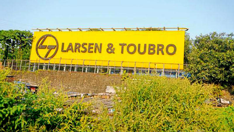 L&T Realty to develop commercial SEZ in Bengaluru
