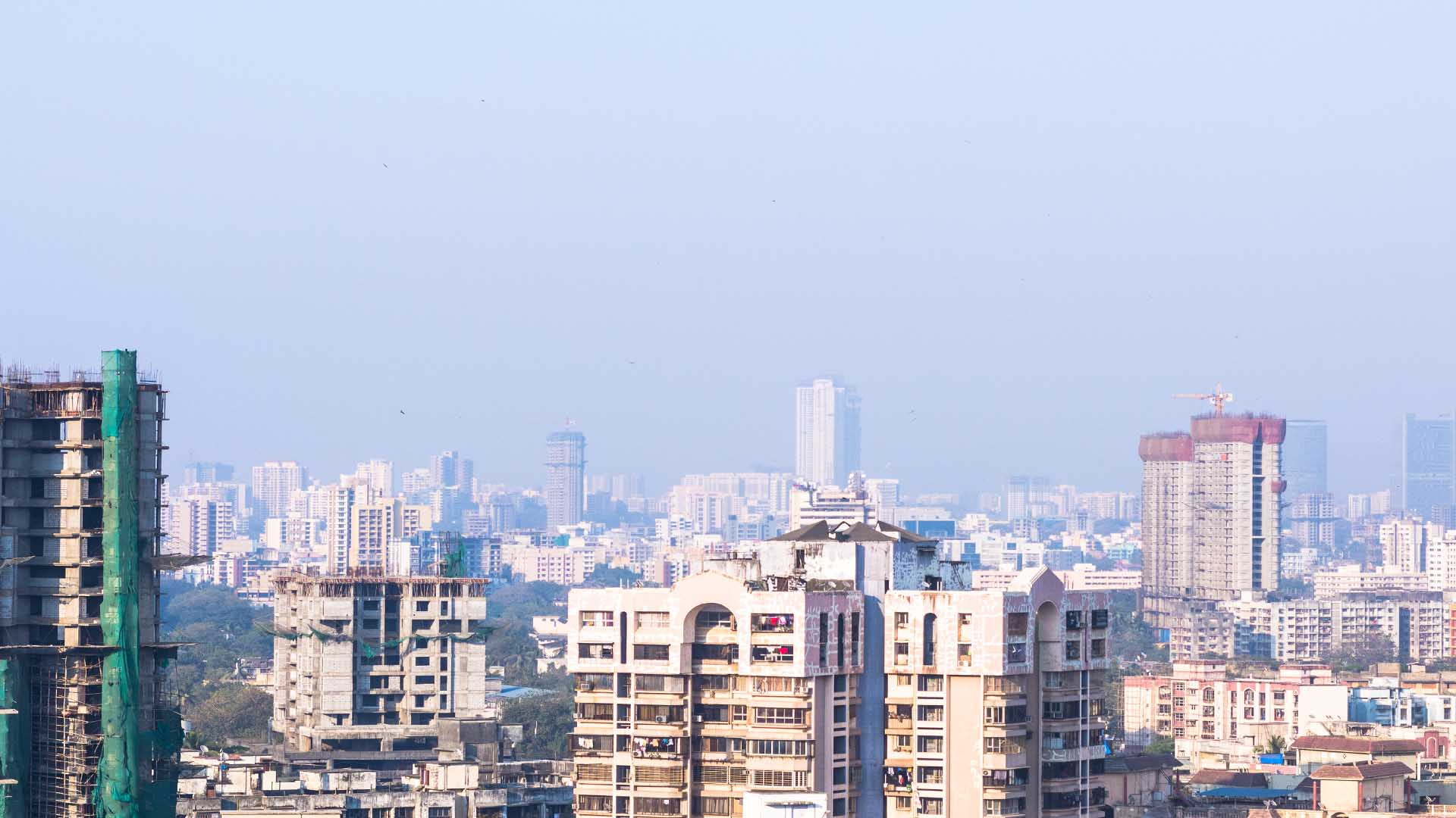 Mumbai Real Estate get costlier with BMC surcharge on Property Market.