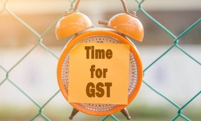 GST on real estate: Land leasing, renting, EMIs for under-construction houses to be taxed