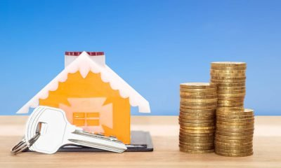 5 Investment Tips for First Time Investors in Real Estate