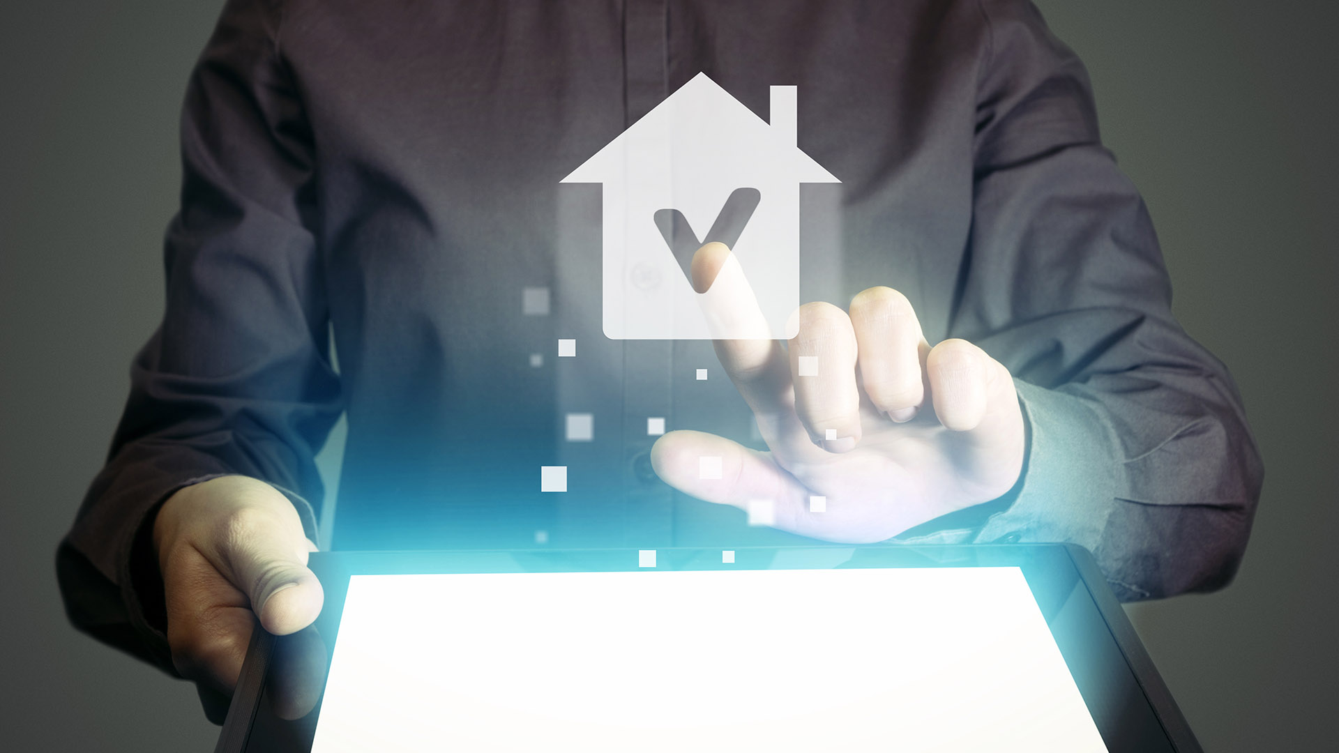 Housing Finance Industry should come up with niche products