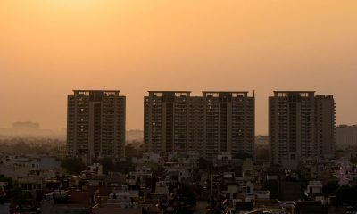 Private Equity Biggest Contributor to Indian Real Estate Sector, says Knight Frank India Report