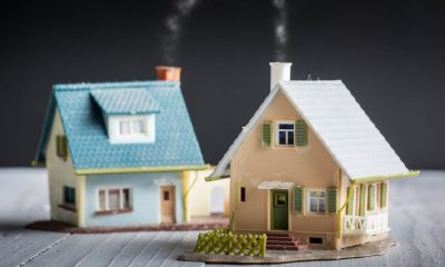 PMAY Benefits- You can still get benefits even if your parents own a home.