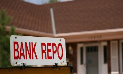 unchanged repo rate
