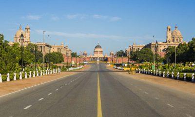 Parliament passes 4 GST bills