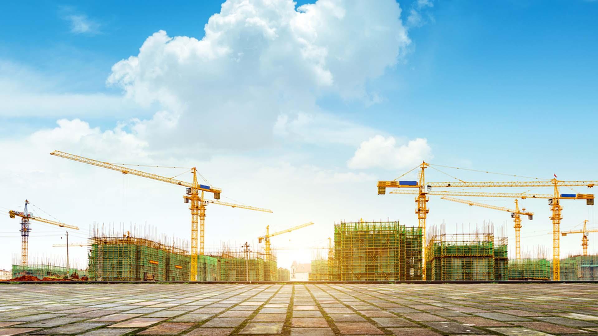 Basic Real Estate Terminologies