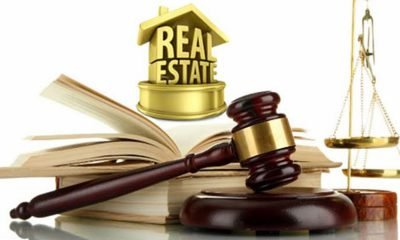 RERA May Revive Real Estate Sector In Second Half, Say Experts