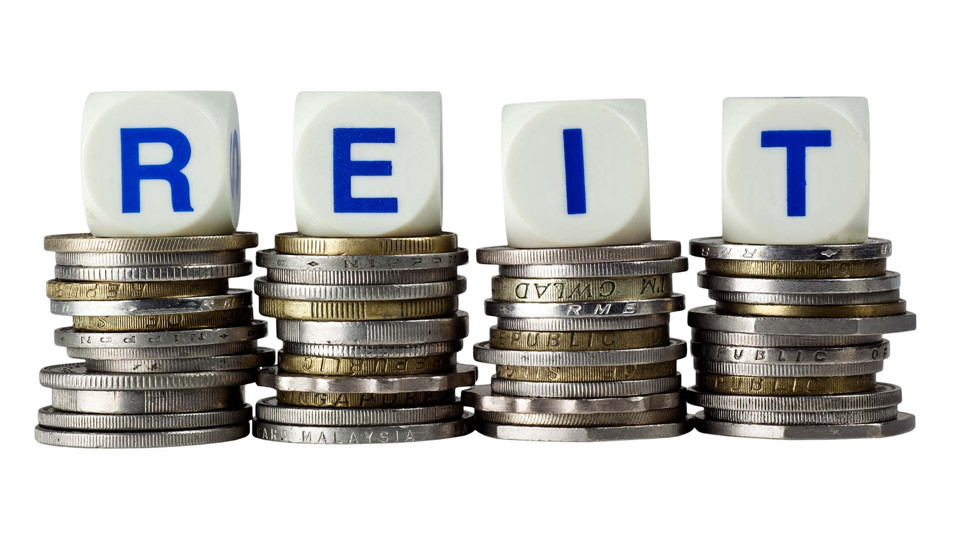 Industry Implication of SEBI Allowing Banks to Invest in REITs and InvITs: An analysis