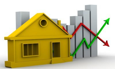 Realty Index- Premature As Demand Continues To Be Elusive