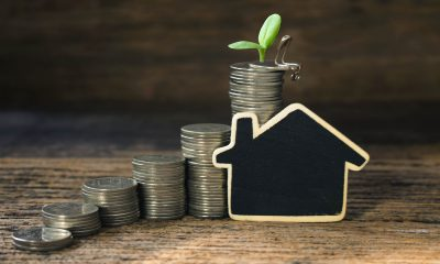 real estate investors in india