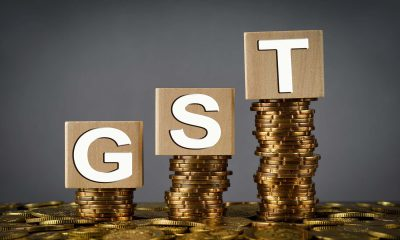 Real Estate Sector: New GST Rates may Raise Property Costs
