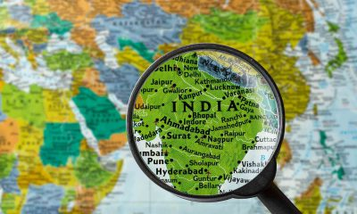 The Future Of Indian Real Estate Market