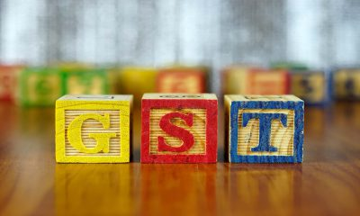 E-way Bill Under GST - CBEC proposes for goods exceeding Rs 50,000.
