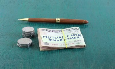 Impact of Real Estate Mutual Fund Investment