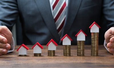 Domestic Private Equity Investment Rising in India