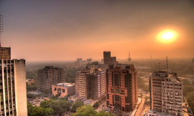 PMAY: Govt clears way for implementation of urban housing mission in Delhi