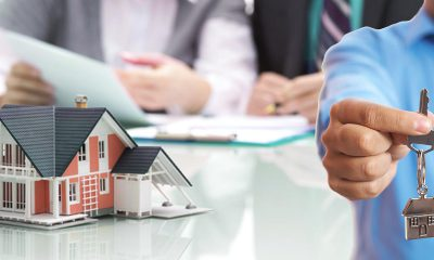 Will RERA Help to get you Ready Possession Home