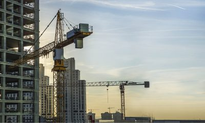 Almost 52 Percent Of Residential Units Registered Under MahaRERA Remain Unsold: Report