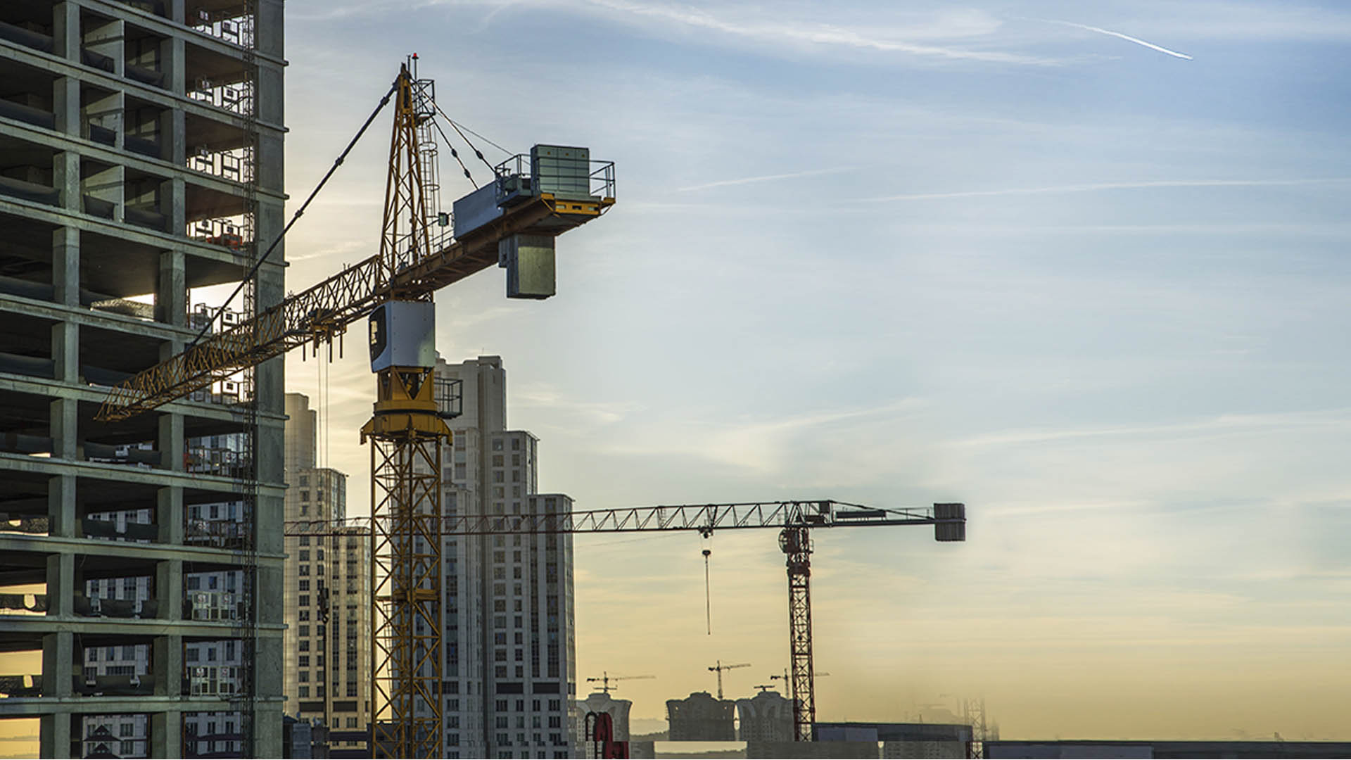 Economic Sense To Invest In Real Estate Sector In Tier-2 Cities