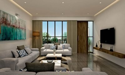 NRIs Fuelling Luxury Housing in Ahmedabad