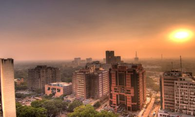 Demonetization takes a toll on NCR's real estate market