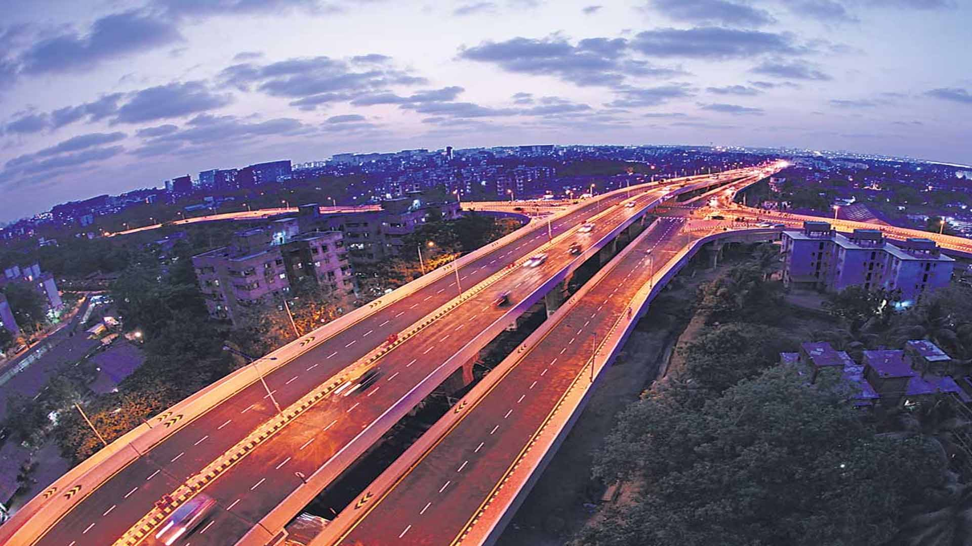 Chembur: From an industrial suburb to a prime property market
