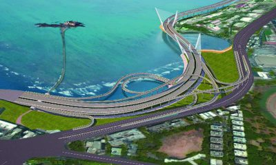 Mumbai Coastal Road Gets Approval From Centre