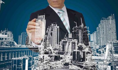 Reforms transform real estate and housing sector