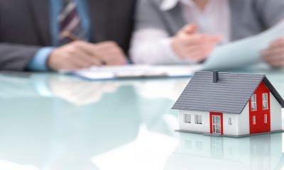 CREDAI Seeks Abolition Of Stamp Duty On Landed Property After GST Implementation