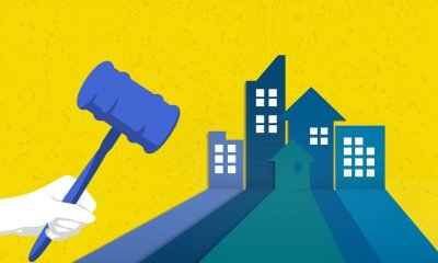 No RERA Registration Number In Ads, Now A Violation Of The New Act