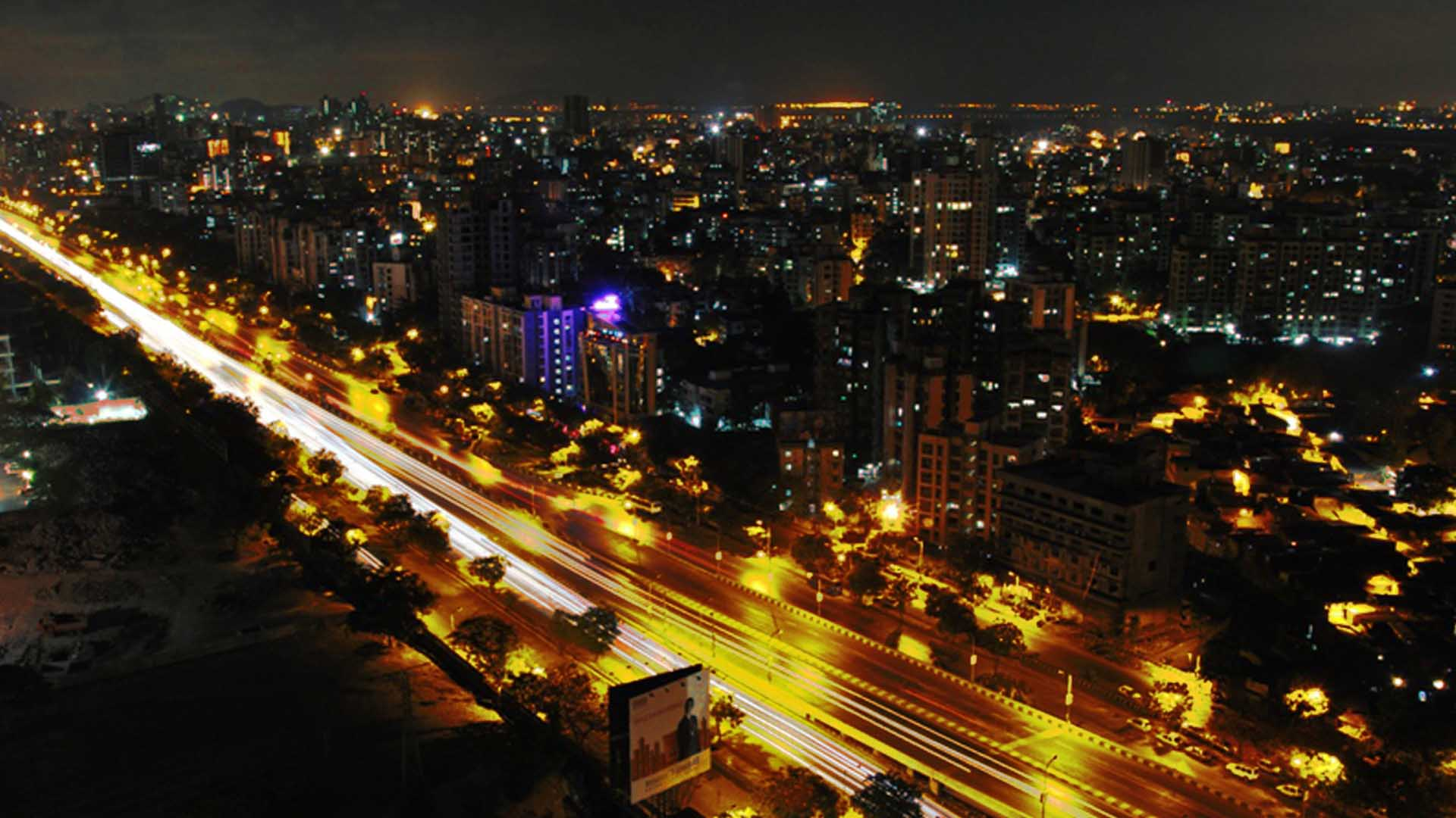 Veena Serenity- Chembur: A Good Place To Buy The Best Property