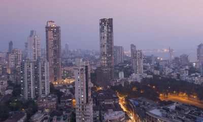 Vasai Property: Your Next Best Home-Buying Alternative