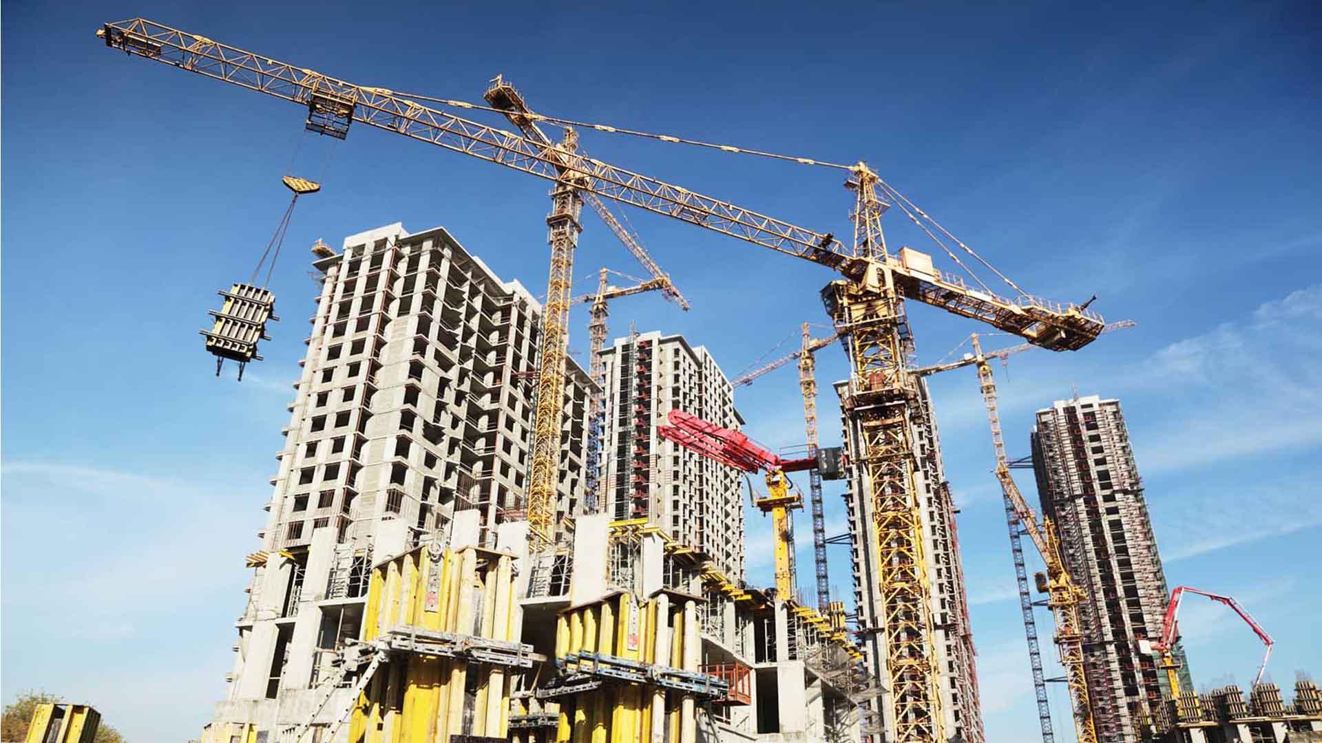 Vadodara civic body to construct 2600 EWS Houses