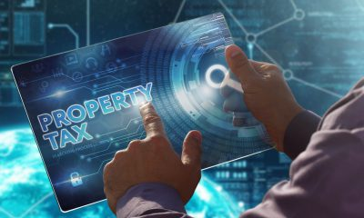 NDMC to Launch Property Tax Portal, with Mutation Facilities