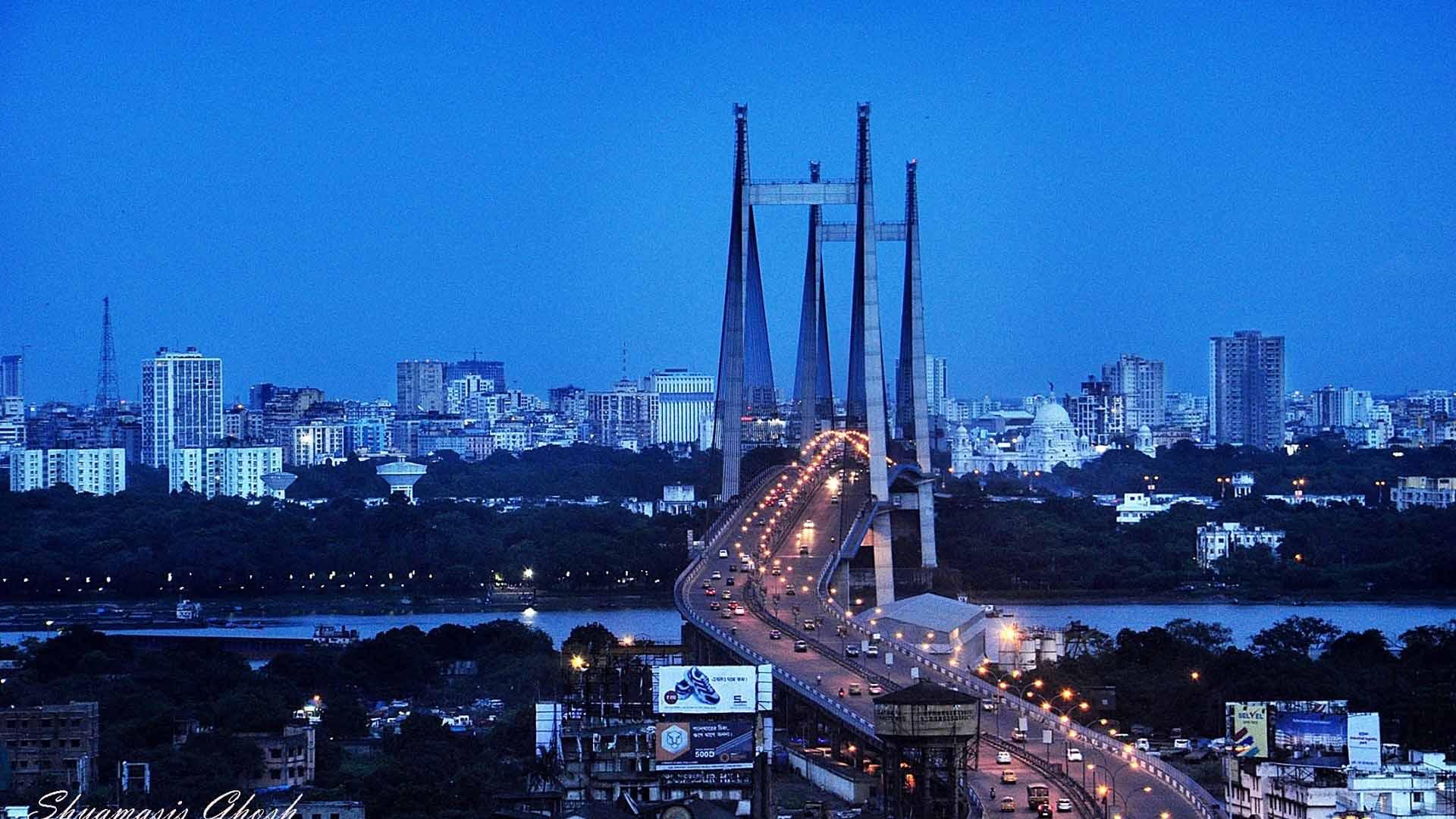 West Bengal: Real Estate Regulation Act