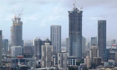$1.3 Trillion Affordable Housing Boom Set to Be India's Next Growth Driver