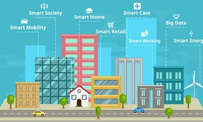 Housing and Transportation: Smart standards needed for better city plan