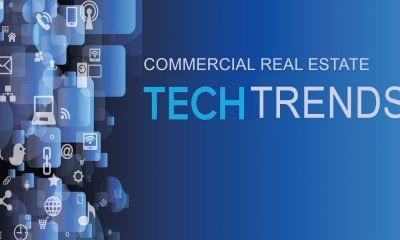 real estate tech trends