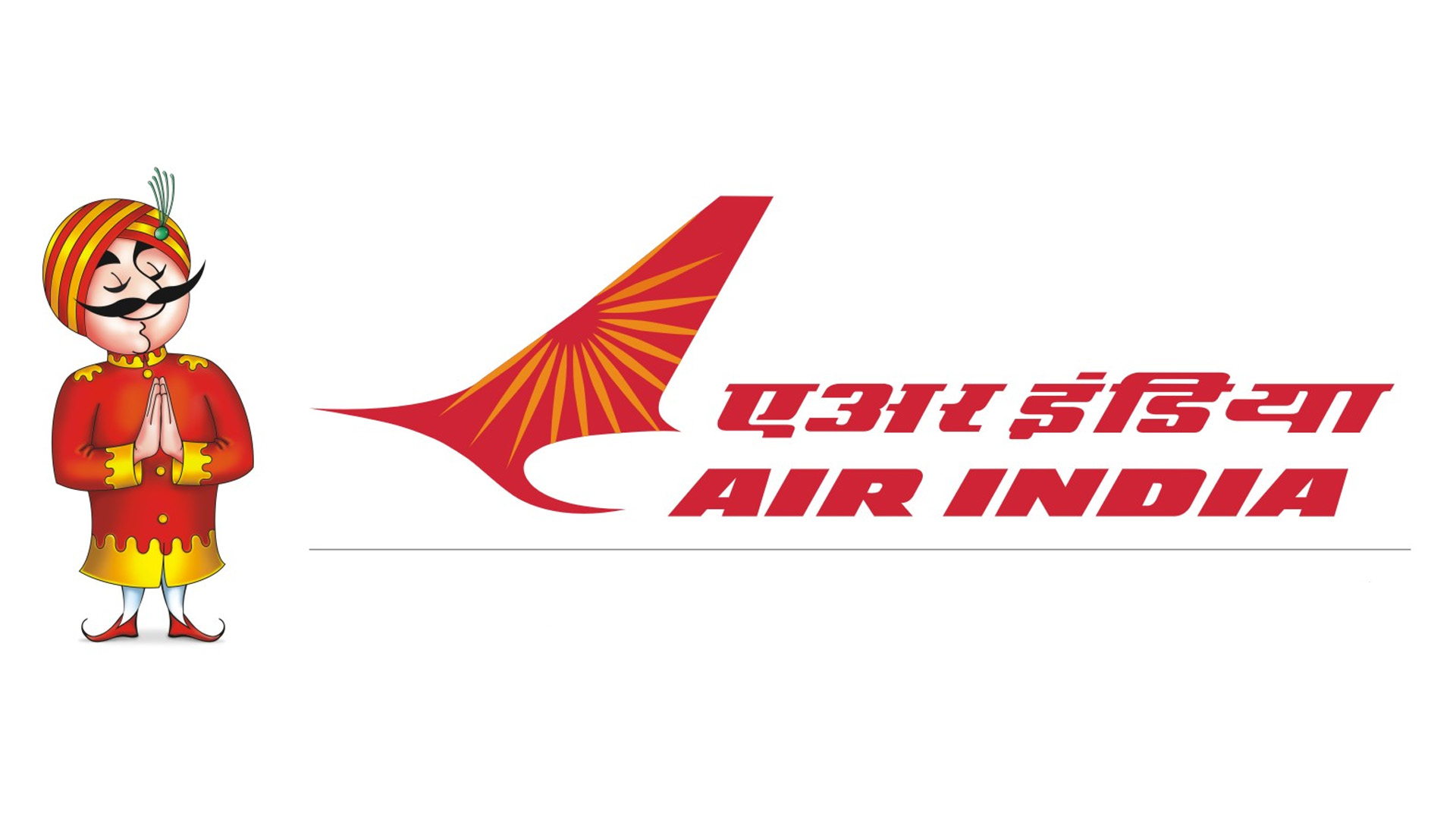 Air India Is Planning To Start Selling Prime Properties In Real Estate.